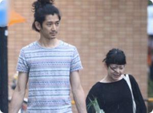 木村カエラ 子供出産後の体型がスゴイ!瑛太との馴れ初めや結婚生活は⁈