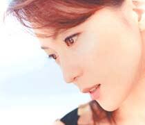 若村麻由美なぜ美しいし綺麗すぎるのか理由を検証!美貌の美魔女の驚きの美容法を伝授?!