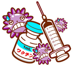 インフルエンザ2017-2018 薬なしで治すには何日かかる?解熱や子供で注意すべき点とは?