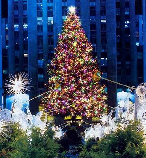 クリスマスに会うのは付き合う前の男女にどんな意味がある?!脈ありか脈なしかの心理とは?