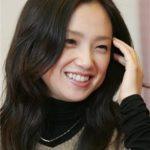永作博美 似てる芸能人はこの女優?!人気の理由は演技力?おでこ広いけど童顔で老けないし肌綺麗の声!?